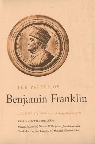 """benjamin franklins propaganda essay """"the press, watson, is a most valuable institution, if you only know how to use it,""""  said the fictional detective sherlock holmes[1] benjamin."""