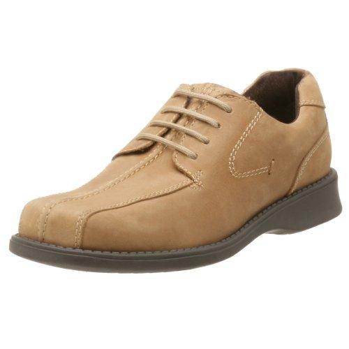 Kenneth Cole Reaction Walkmen Sr. Oxford - Buy Kenneth Cole Reaction Walkmen Sr. Oxford - Purchase Kenneth Cole Reaction Walkmen Sr. Oxford (Kenneth Cole REACTION, Apparel, Departments, Shoes, Children's Shoes, Boys, Oxfords & Lace-Ups, Special Occasion)