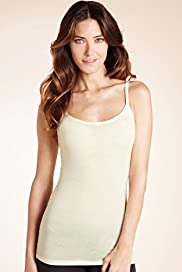 Heatgen™ Strappy Thermal Camisole Top