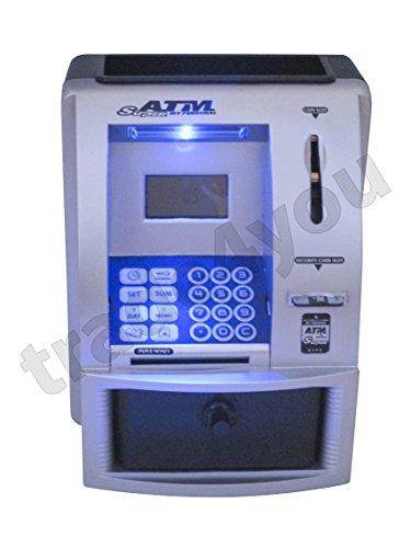 grand star - slot machine coin bank