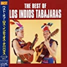 Best of Los Indeios Tabajaras