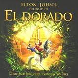 Elton John's The Road to El Dorado
