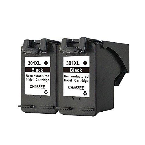 coolink-remanufacturado-hp-301-301xl-negro-ch563ee-cartuchos-de-tinta-para-hp-envy-4500-4502-4504-45