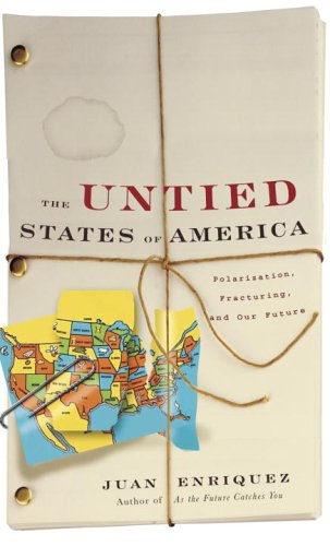 Untied States of America