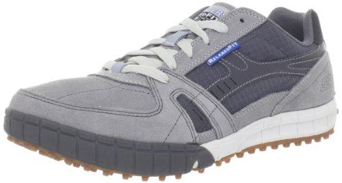 skechers-floater-scarpe-da-ginnastica-da-uomo-grigio-grau-gycc-41
