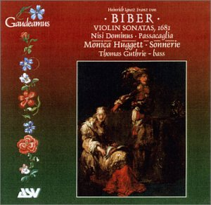 Baroque germanique 4106YAT4PYL._