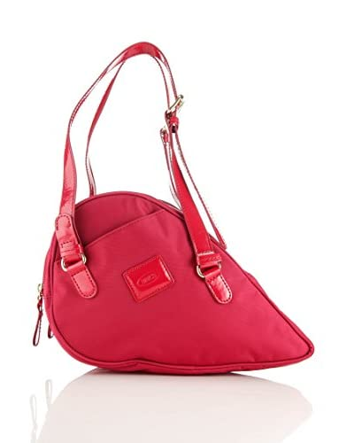 Bric's Mochila X-Bag Chic