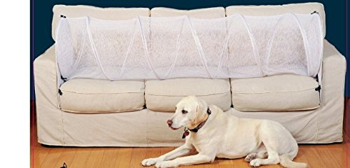 Pets Off Furniture,more Dogs Mod,how To Keep Your Dog From Digging Carpet    Reviews