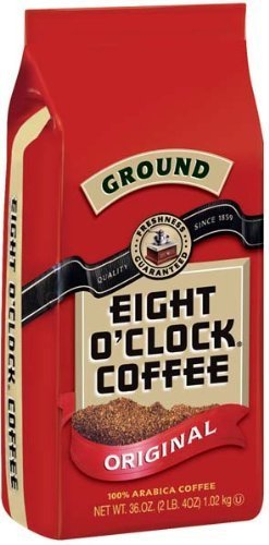 eight-oclock-ground-original-36oz-by-eight-oclock-coffee-company
