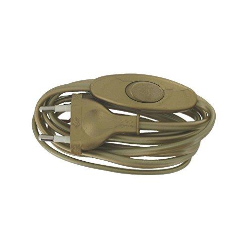 legrand-leg91182-cordon-pour-equipement-de-lampe-150-m-vieil-or