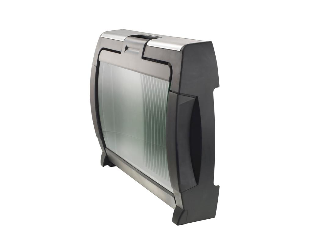 steba elektro tischgrill bbq elektrogrill mit glasdeckel gartengrill neu 4011833301055 ebay. Black Bedroom Furniture Sets. Home Design Ideas