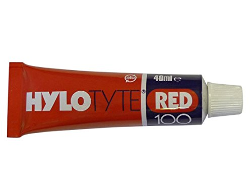 1-stuck-hylomar-hylotyte-red-100-dichtungsmasse-40ml