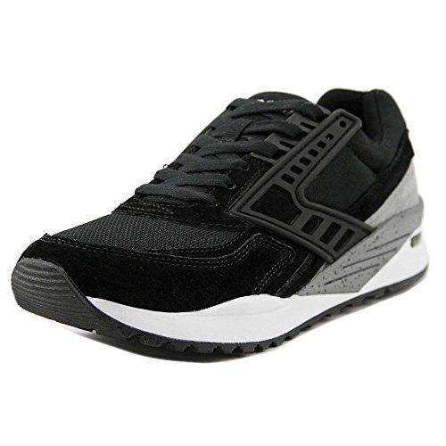 brooks-heritage-mens-regent-black-castlerock-white-sneaker-11-d-m