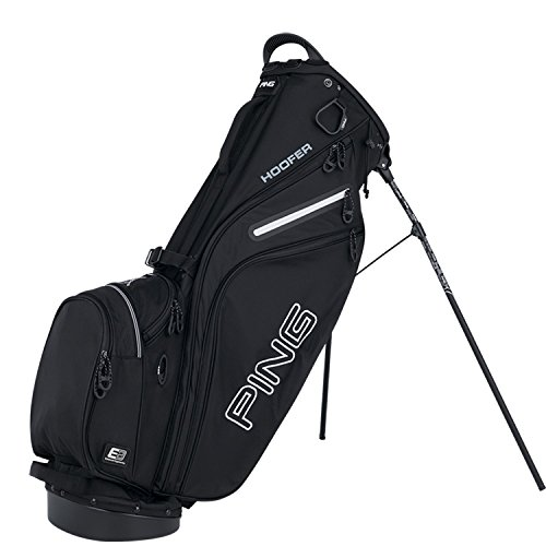 ping-hoofer-carry-bag-black