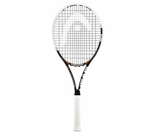 Head Tennisschläger YouTek IG Speed Revolution