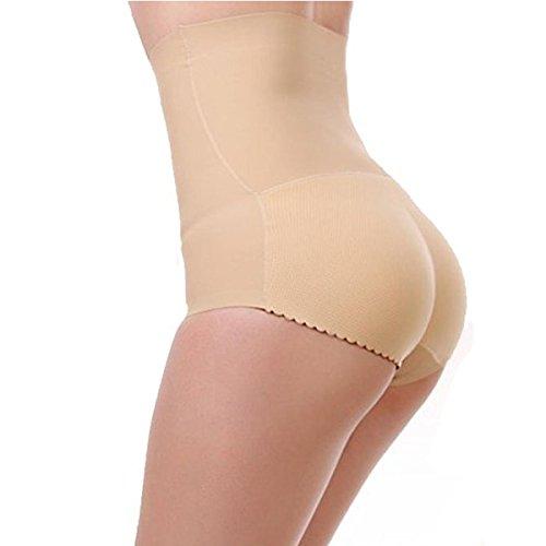 tininna-vita-alta-cincher-shapewear-corsetto-con-mutande-panciafalse-glutei-mutandine-donna-spinge-l