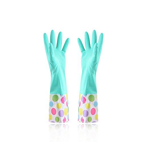 haosen-gomma-naturale-guanti-di-pulizia-guanti-per-lavare-i-piatti-guanti-impermeabili-verde