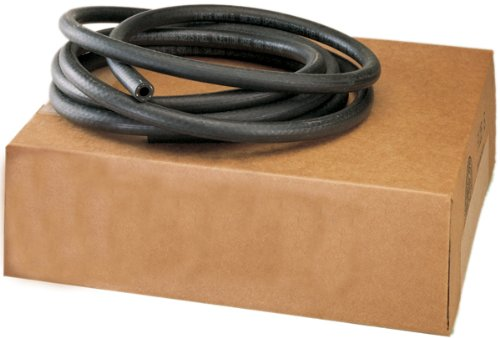 Continental Elite 65153 SAE 30R9 Fuel Injection Hose зимняя шина continental contivikingcontact 6 225 55 r17 101t