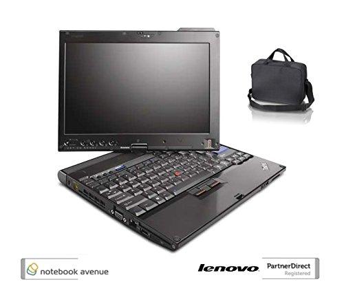Lenovo Thinkpad Tablet 2 Bluetooth Keyboard