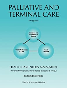 review the care needs of a As a consequence their psychosocial care needs remain undetected and  in a  systematic review of published studies, kasparian et al.