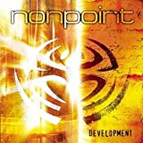 Nonpoint - Development