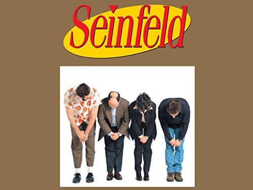 Seinfeld, Season 9 - Season 9