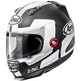 アライ(ARAI) フルフェイスヘルメット RAPIDE-IR PROSPECT L 59-60cm