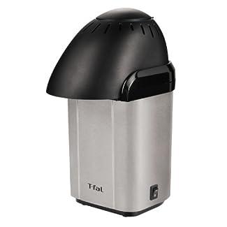 T-fal RI200D52 Popcorn Maker
