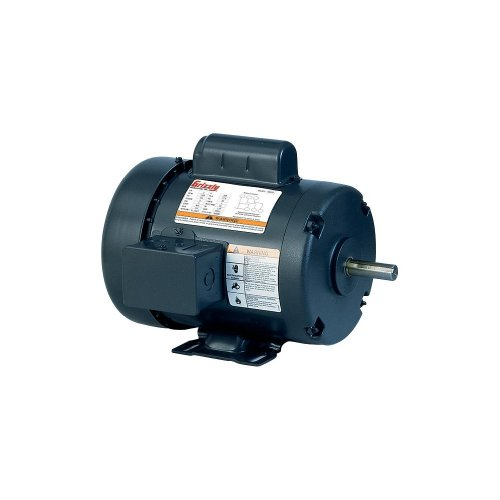 Usa purchase deals for grizzly h5388 motor 3 hp single for 3 hp single phase 220v motor