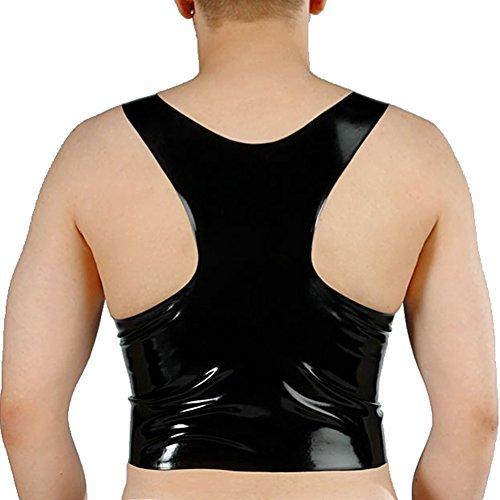 exlatex-latex-rubber-mens-tank-tops-y-back-short-shirts-fetish-latex-rubber-mens-tank-tops-y-back-sh