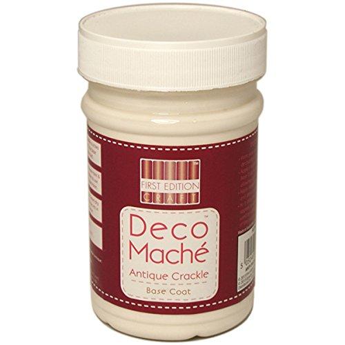 first-edition-deco-mache-antique-crackle-basislack