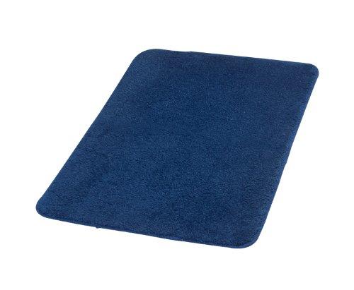 imut gesch ft ridder 7474030 350 teppich 70 x 120 cm 100 polyacryl palma blau big discount. Black Bedroom Furniture Sets. Home Design Ideas