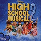 High School Musical 2 (Dutch) an album by High School Musical 2