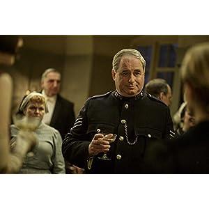 Downton Abbey - Saisons 1 à 6 - L'intégrale de la série [Édition Collector]