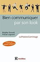 Bien communiquer par son look - La Process Com Image