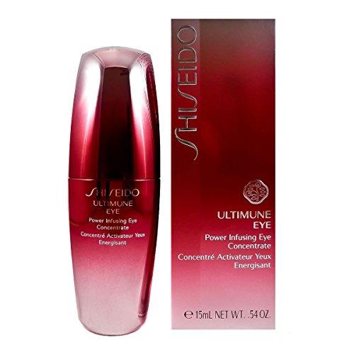 shiseido-serum-para-el-contorno-de-ojos-ultimune-15-ml