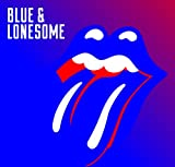 Blue & Lonesome (Deluxe Edition)