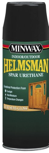 minwax-33260-helmsman-spar-urethane-semi-gloss-finish