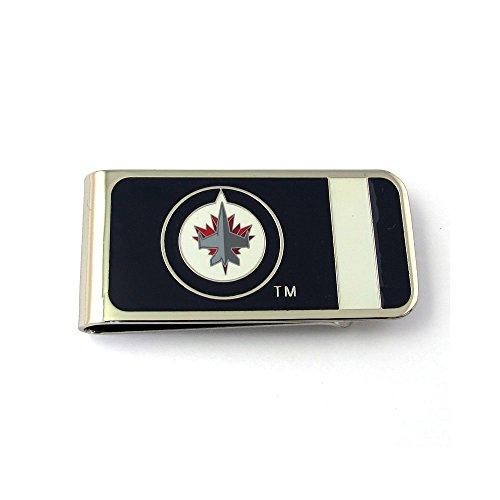 Winnipeg-Jets-clip-de-largent