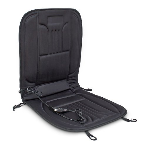 Comfort Heated Seat with 2 Heating Levels Seat Heater