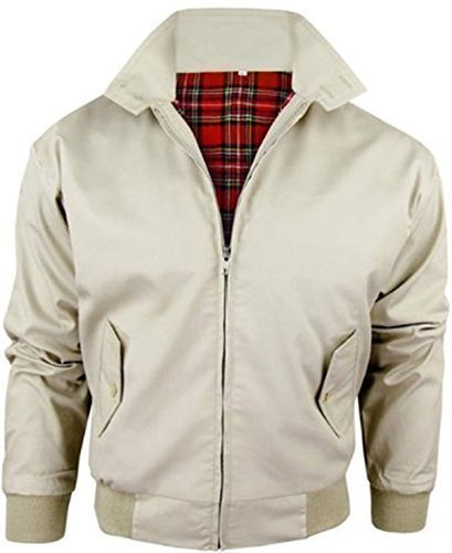 new-adultos-british-made-harrington-chaqueta-bomber-classic-1970-de-diseno-retro-de-mod-skin-scooter