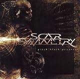 ピッチ・ブラック・プログレス / スカー・シンメトリー (CD - 2006)