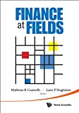 img - for Finance at Fields book / textbook / text book