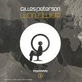 echange, troc Gilles Peterson, Dudley Perkins - Worldwide