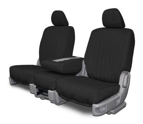 2003-2007 Chevy Silverado 1500 2500 3500 Driver Side Bottom Seat Foam Cushion