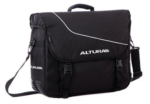 Altura Urban Briefcase Bag -
