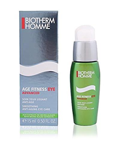 Biotherm  Crema Contorno Occhi Age Fitness Homme 15 ml