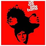 We Are Little Barrie [12 inch Analog]