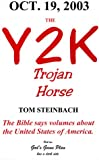 img - for The Y2K Trojan Horse book / textbook / text book
