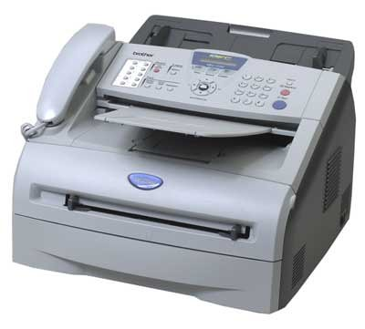 Brother printer mfc-7220